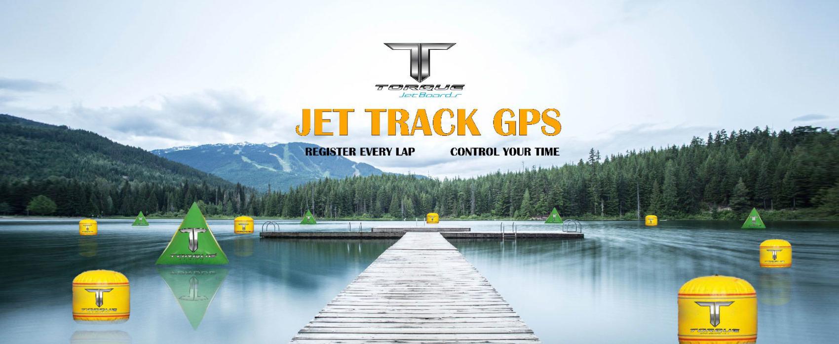 jet track gps