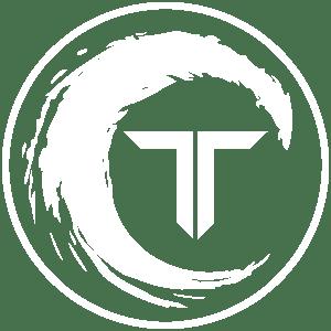 torque wave-icon
